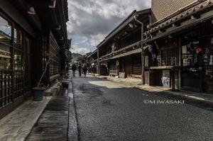 800takayamaiwasaki_img_02292