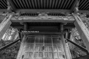 800takayamaiwasaki_img_036522