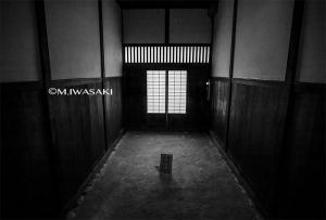 800takayamaiwasaki_img_064722