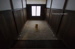 800takayamaiwasaki_img_0679