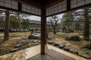 800takayamaiwasaki_img_0701