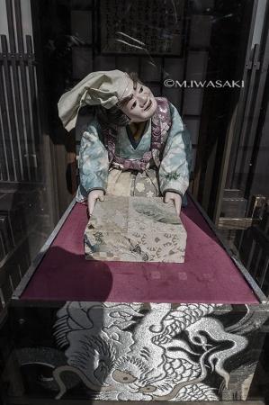 800takayamaiwasaki_img_087822