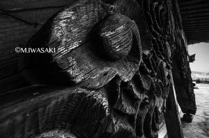 800takayamaiwasaki_img_98992