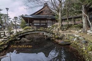800takayamaiwasakiiimg_0042