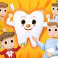 歯と歯ぐきを守る新常識カバー(ソフトバンク)2