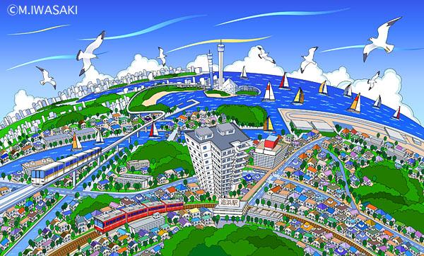 600oihamaiwasaki2011427