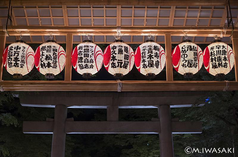 800kurayamiiwasak_igp2234