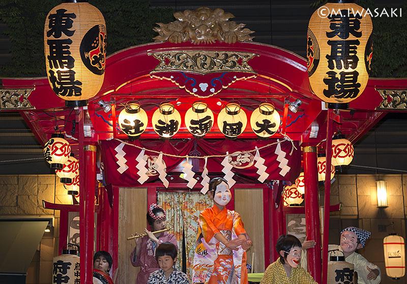800kurayamiiwasaki_igp2066_2