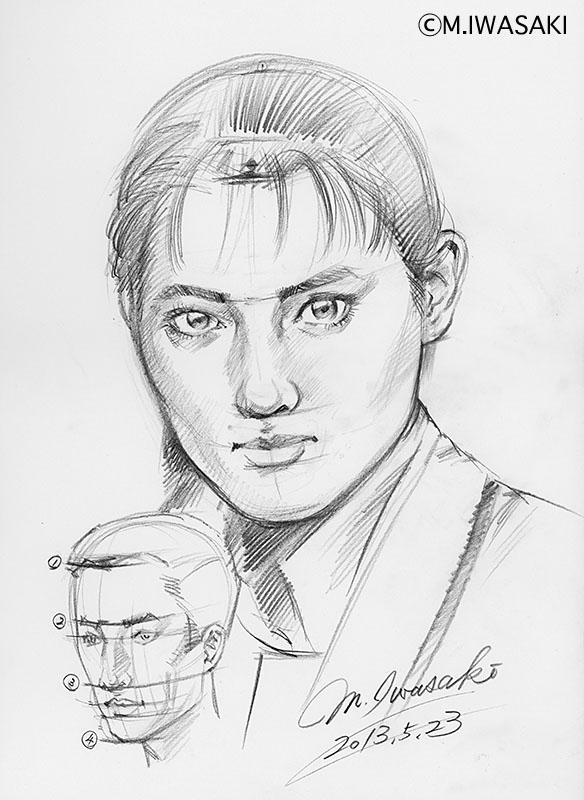 800jinbutuiwasaki01