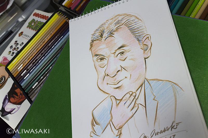 800nigaoiwasaki_0683