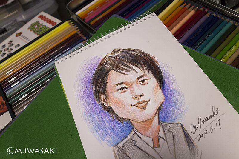 800nigaoiwasaki_0687