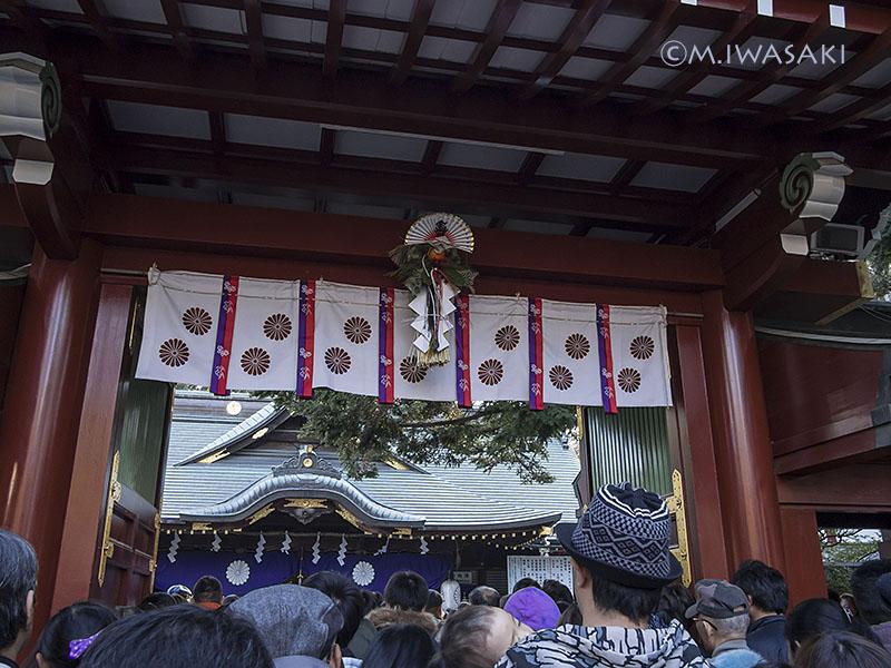800hatumoudeiwasaki_p1020073