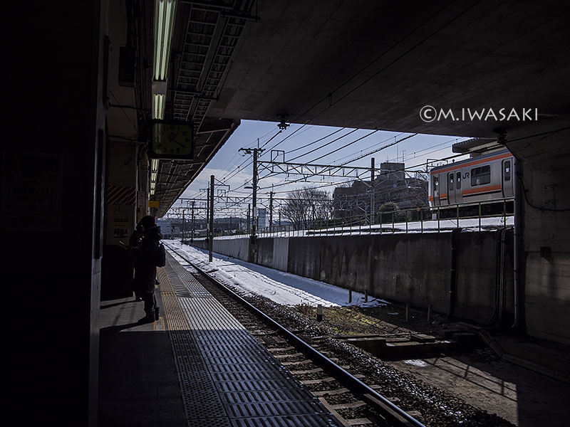 800hutagoiwasaki_p2090007