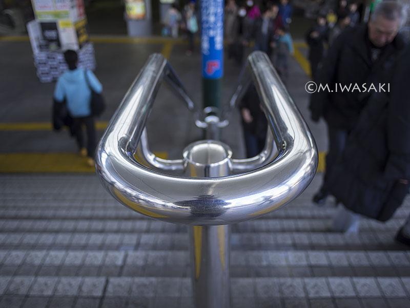800hutagoiwasaki_p2090048