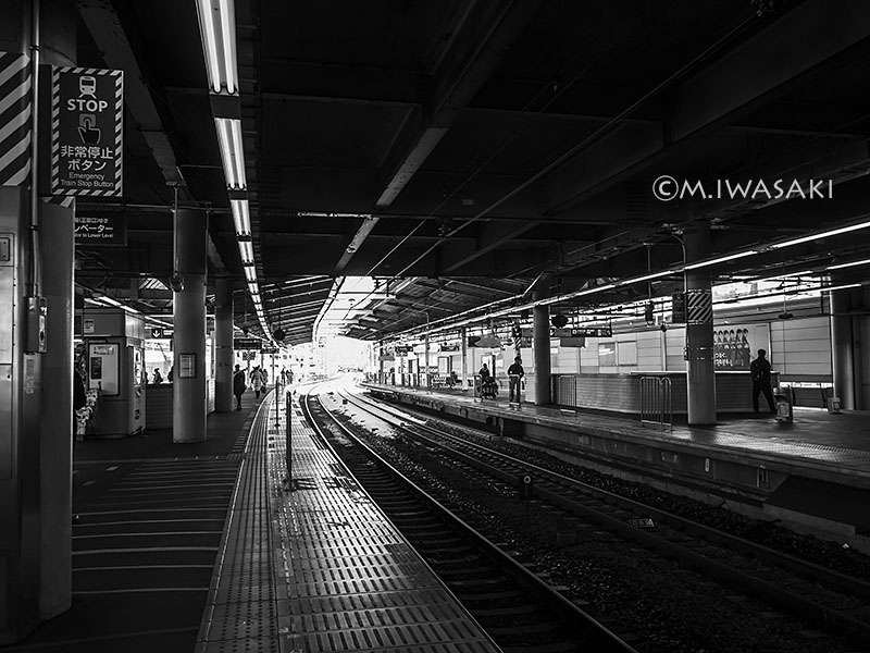 800hutagoiwasaki_p209009322