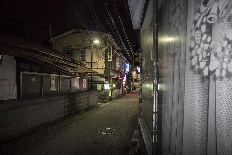 800yamagataiwasaki_mg_7827