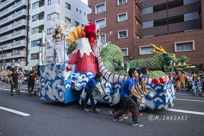 800sanbaiwasaki_mg_1178