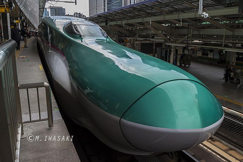800yamagataiwasaki_img_5881