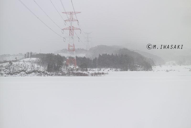 800yamagataiwasaki_img_6330