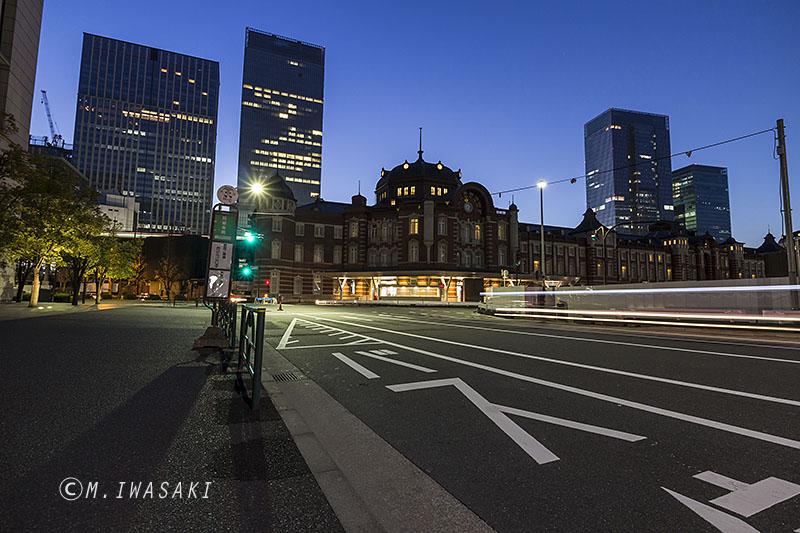 800yamagataiwasaki_img_7470