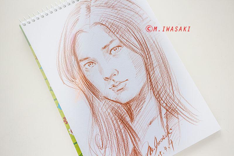 800enpitugaiwasaki_img_02182
