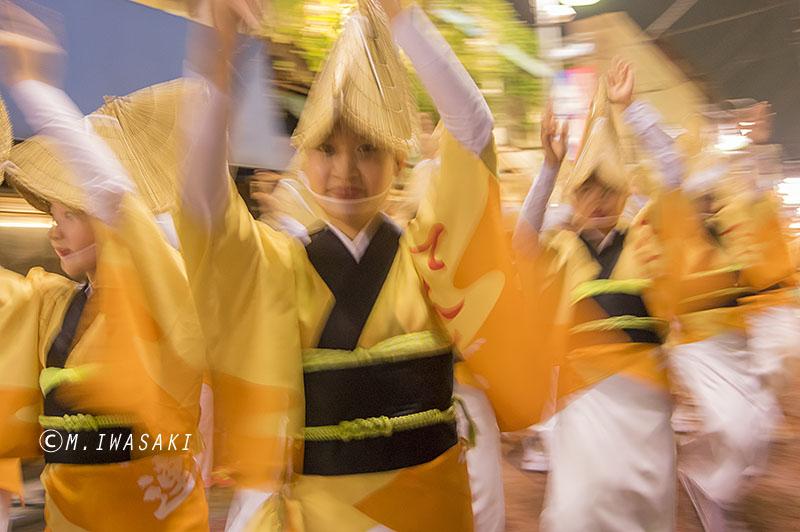 800kouenjiawaodoriiwasaki_imgp01812