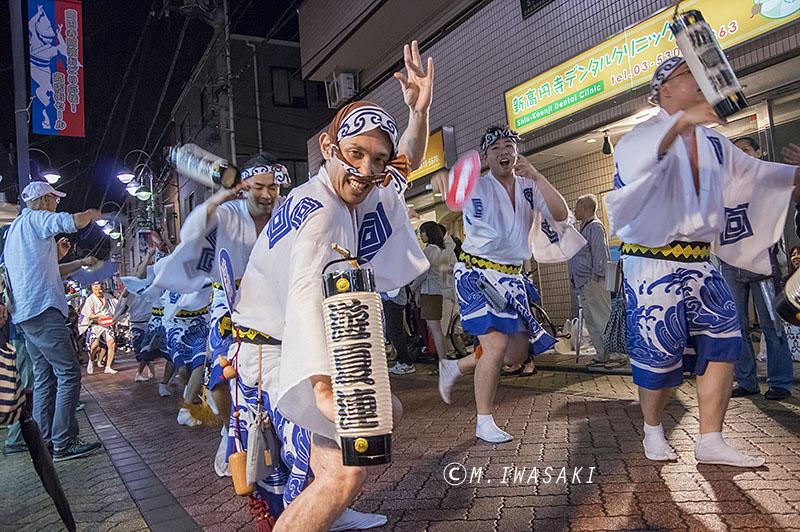 800kouenjiawaodoriiwasaki_imgp0473