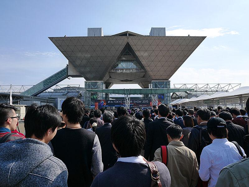 800tokyomotorshow_iwasaki_p1010719
