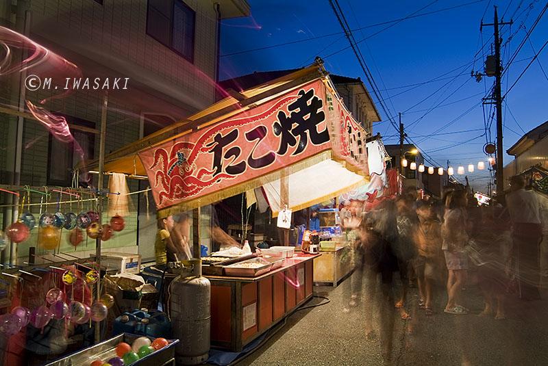 800_17yaiwasaki3