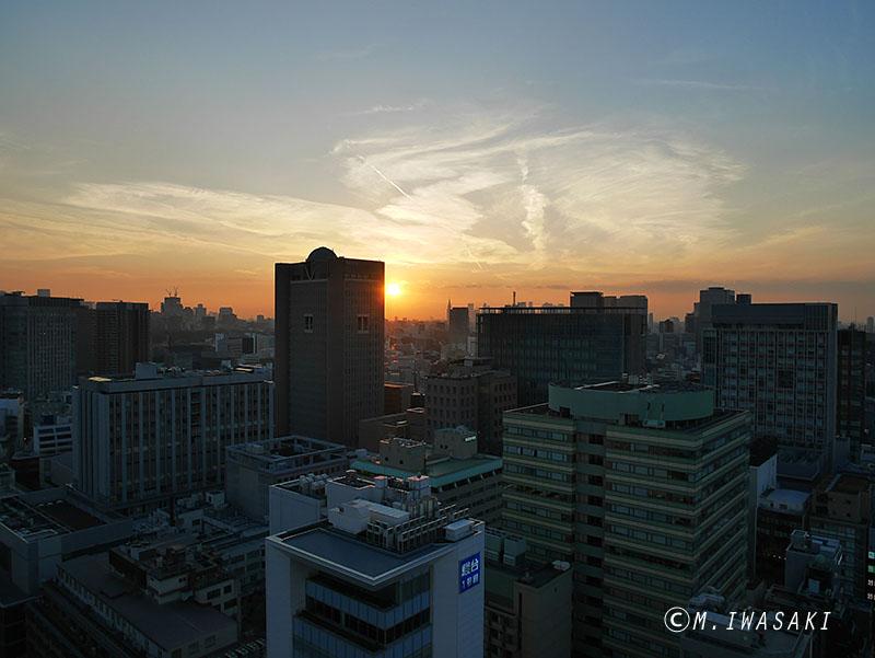 800gankaiwasaki_p1050005