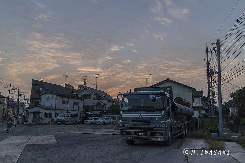 800hutyuiwasaki_img_3795