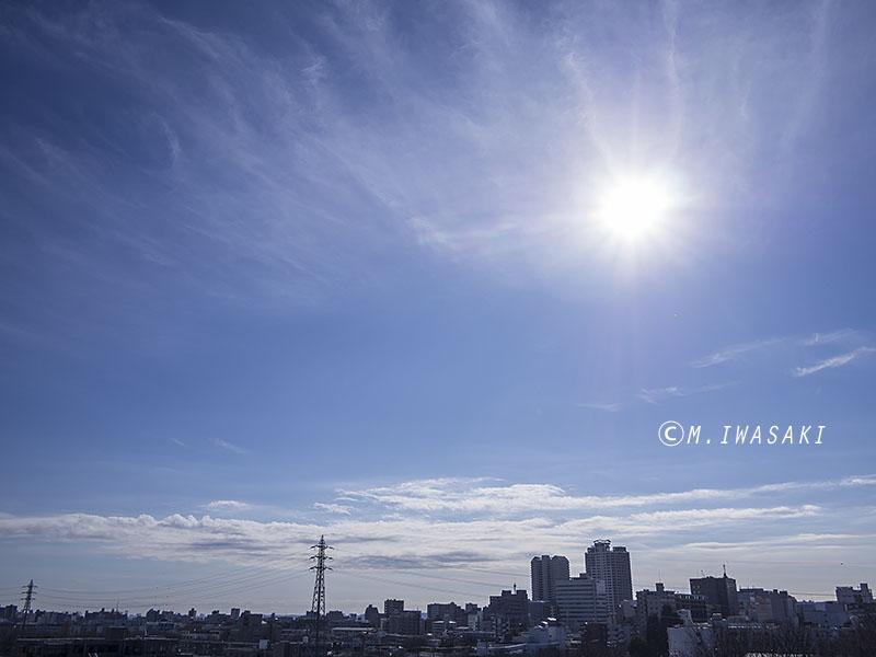 800soraiwasaki_pc300006