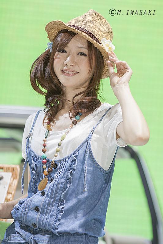 800jinbutuiwasaki_iimg_57622