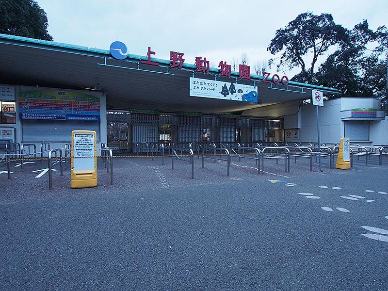 800uenoiwasaki_pc130179