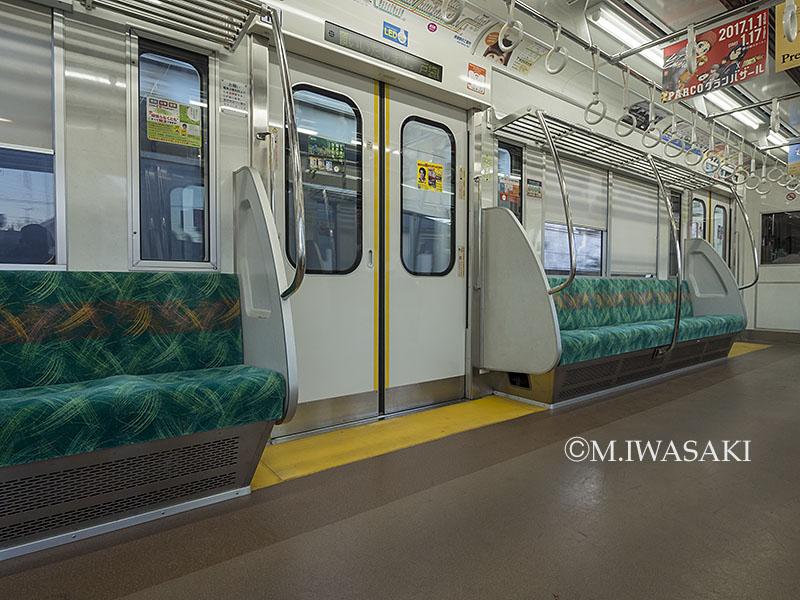 800hatumoudeiwasaki_p1020115