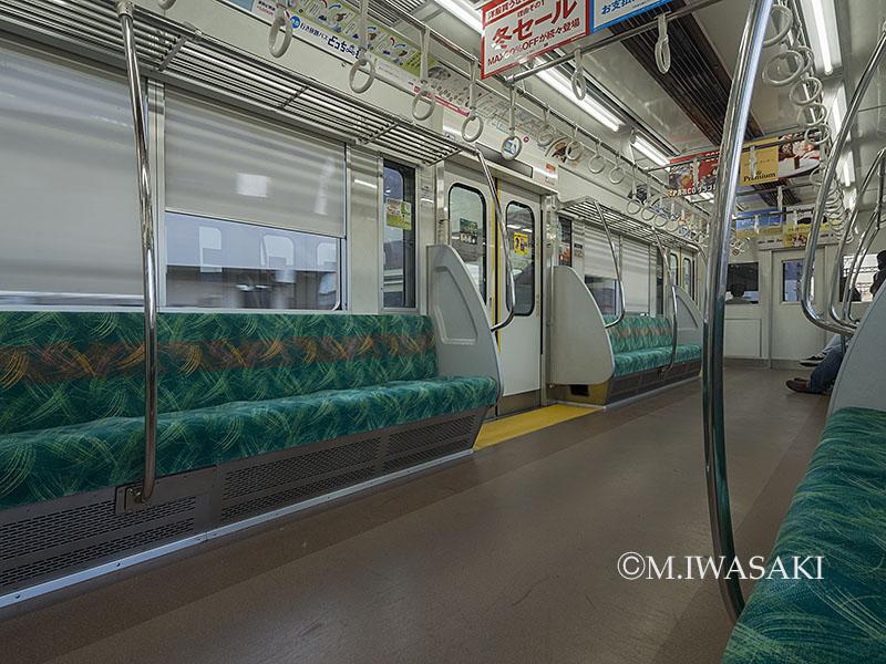 800hatumoudeiwasaki_p1020121