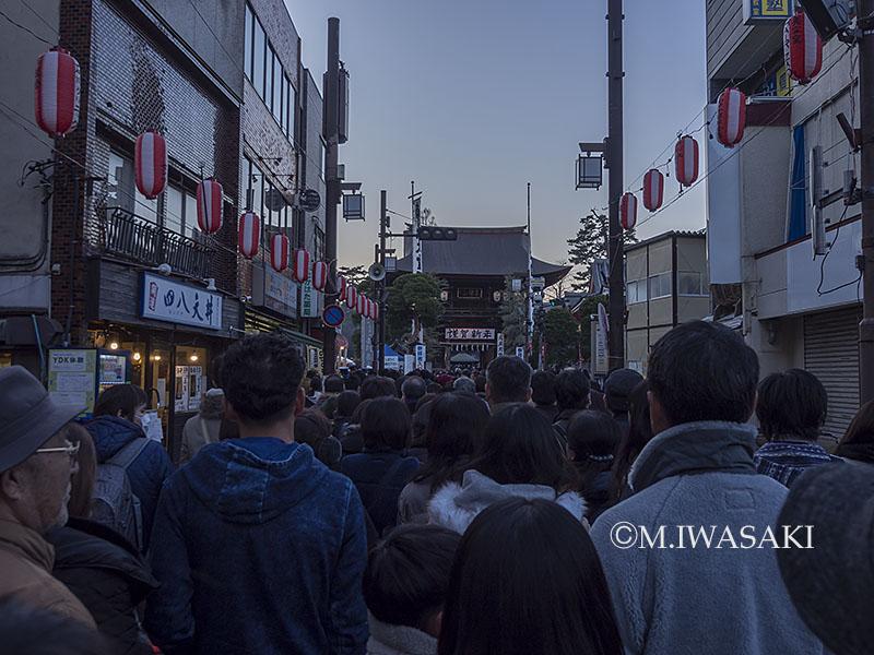 800hatumoudeiwasaki_p1020134