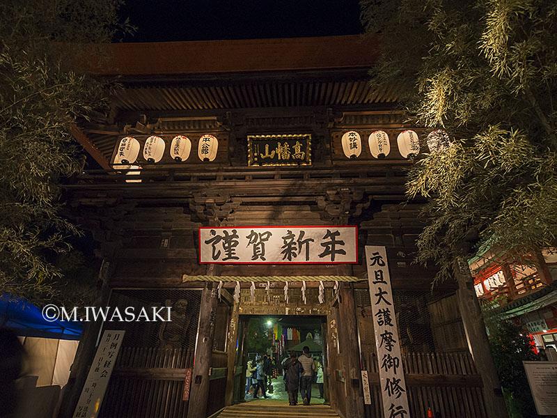 800hatumoudeiwasaki_p1020948