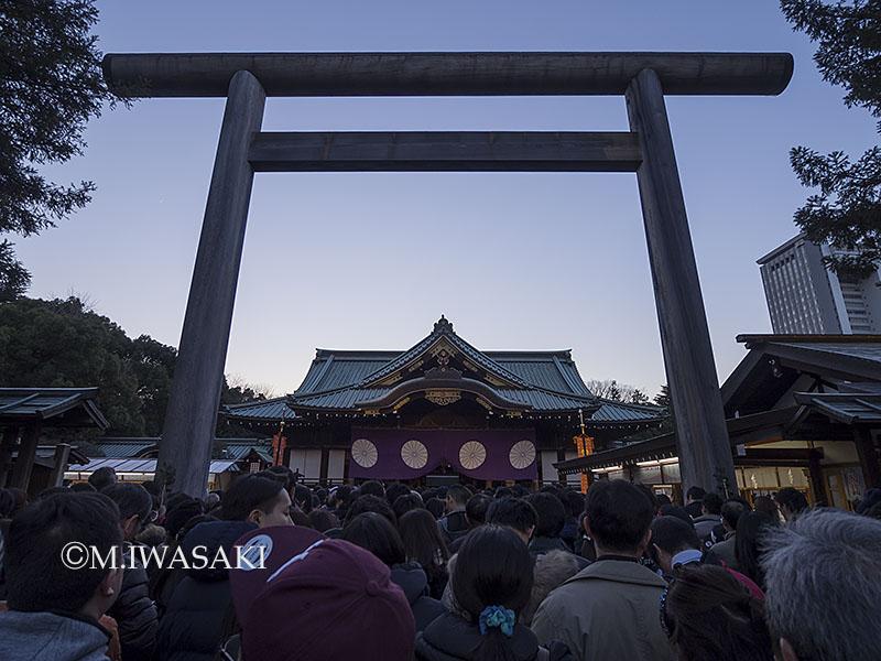 800syougatuiwasaki_pp1010140