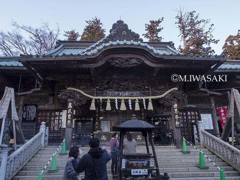 800takaosaniwasaki_p1040683