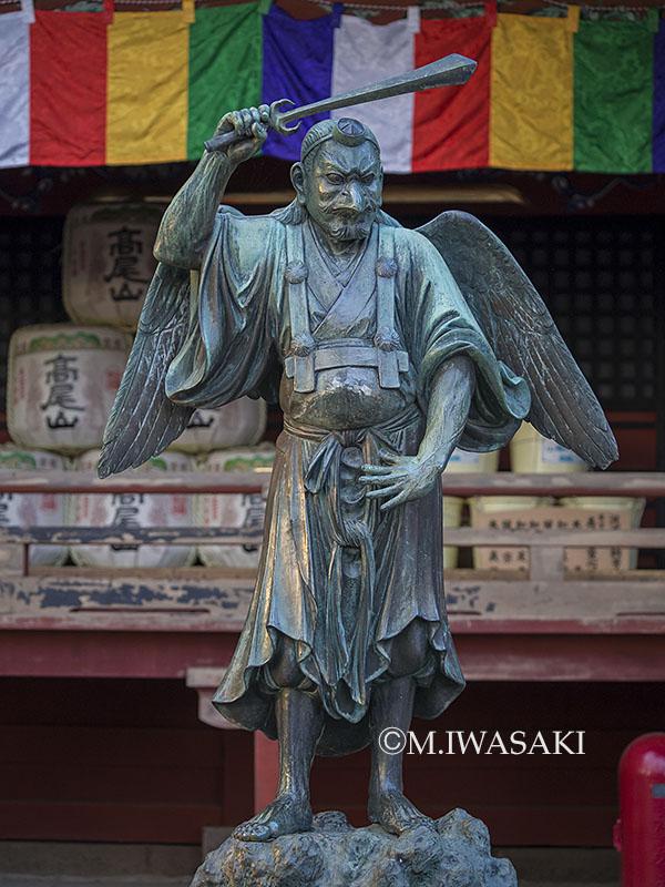 800takaosaniwasaki_p1050224