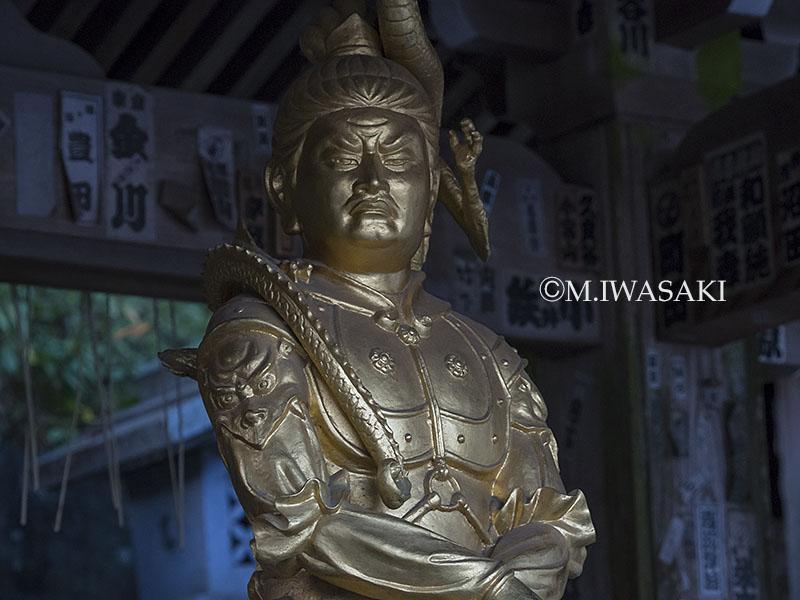800takaosaniwasaki_p10502632