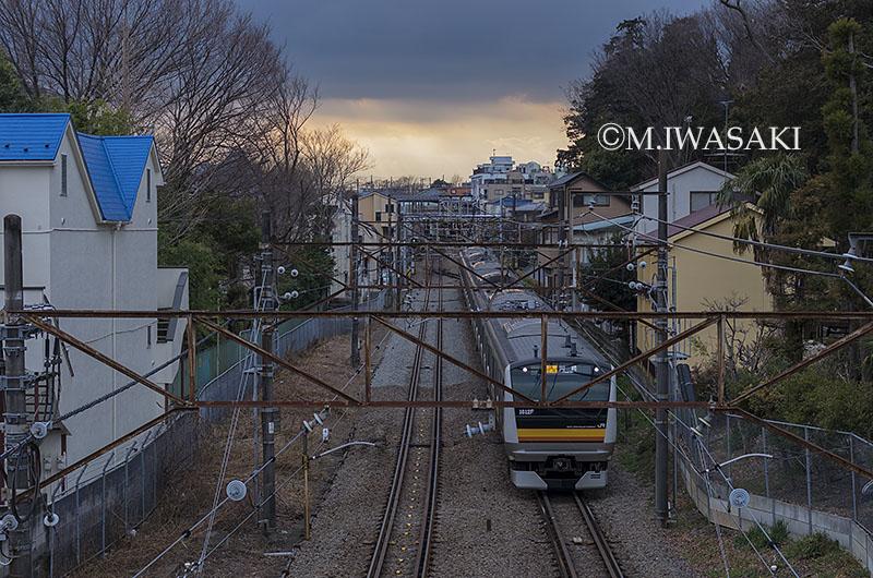 800tamagawaiwasaki_iimgp1585