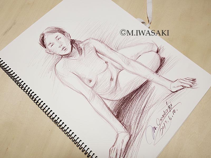800croquisiwasaki_p1390293
