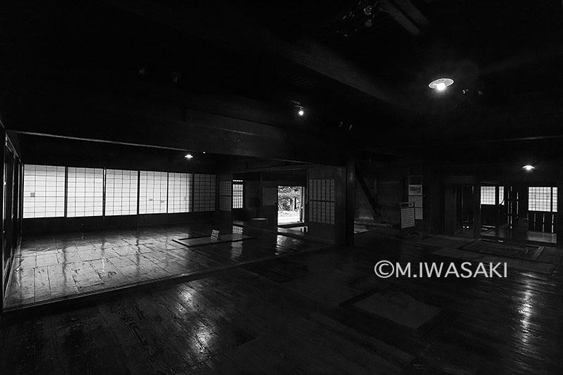 800takayakaiwasaki_img_05403