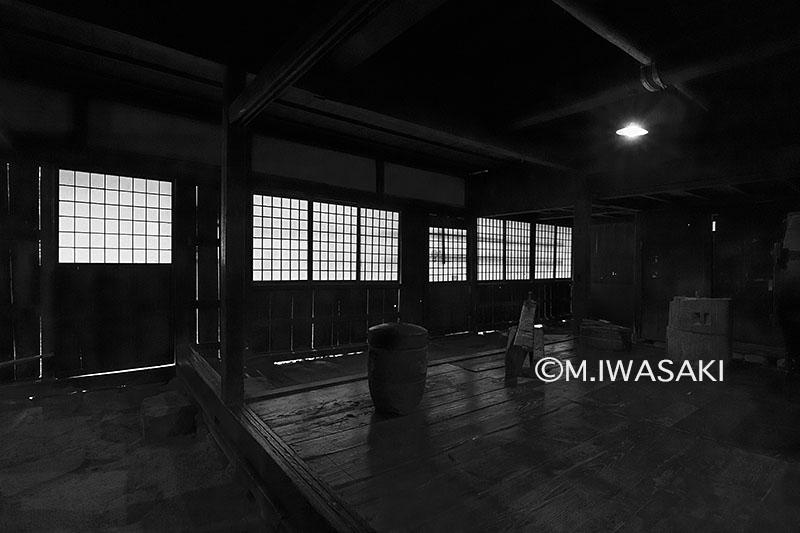 800takayakaiwasaki_img_05583