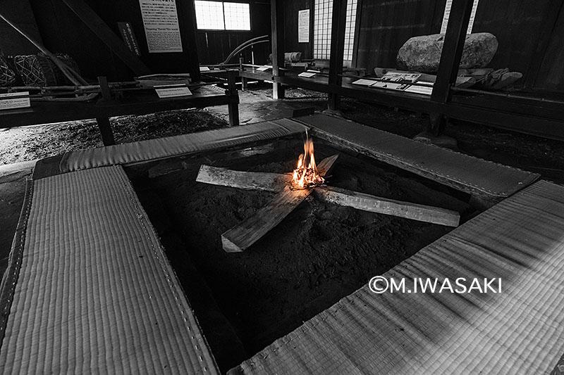 800takayakaiwasaki_img_06163