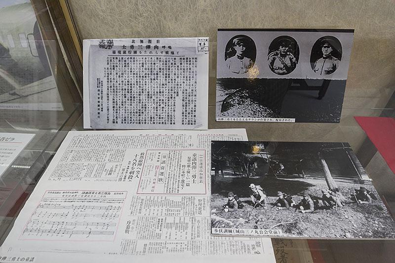 800takayamaiwasaki_img_1673