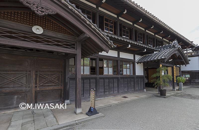 800takayamaiwasaki_img_1841