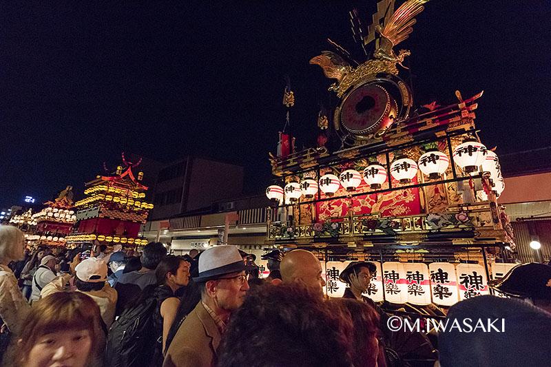 800takayamamaturiiwasaki__img_0270